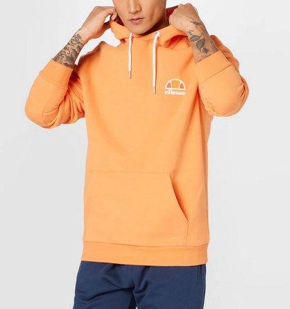 """Ellesse Sweatshirt """"Toce"""" für 38,43€ (statt 55€)"""