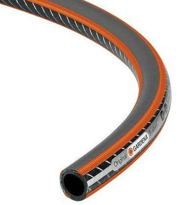Gardena PVC Schlauch Comfort HighFlex 3/4 (50 m) für 64,89€ (statt 87€)