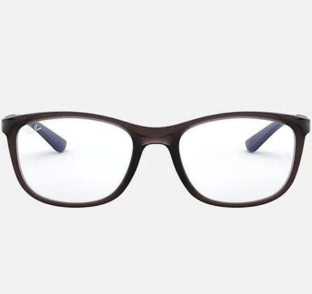 RayBan bis zu 50% auf verschiedene Sehbrillen & Gratis Express-Versand