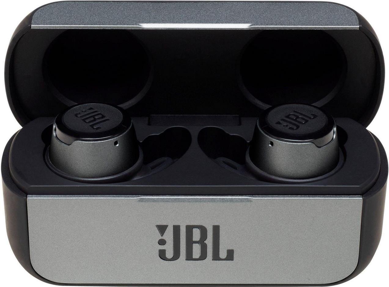 JBL Reflect Flow In ear True Wireless Kopfhörer für 61,95€ (statt 85€)