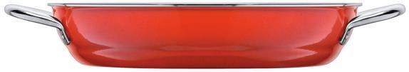 Silit Energy Brat /Servierpfanne 28 cm für 58,95€ (statt 88€)