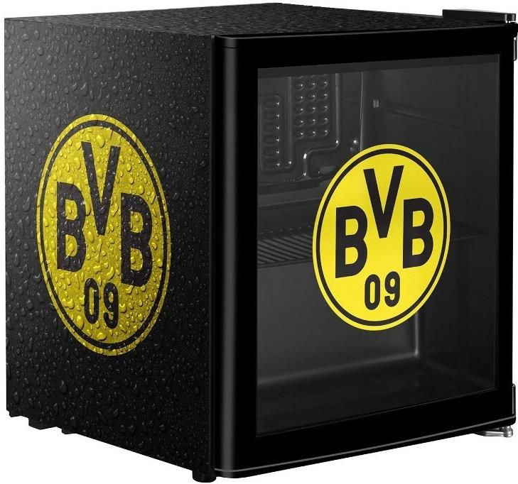 ECG ERM 10510 BVB Getränkekühlschrank mit 48 L Nutzinhalt für 172,99€ (statt 230€)
