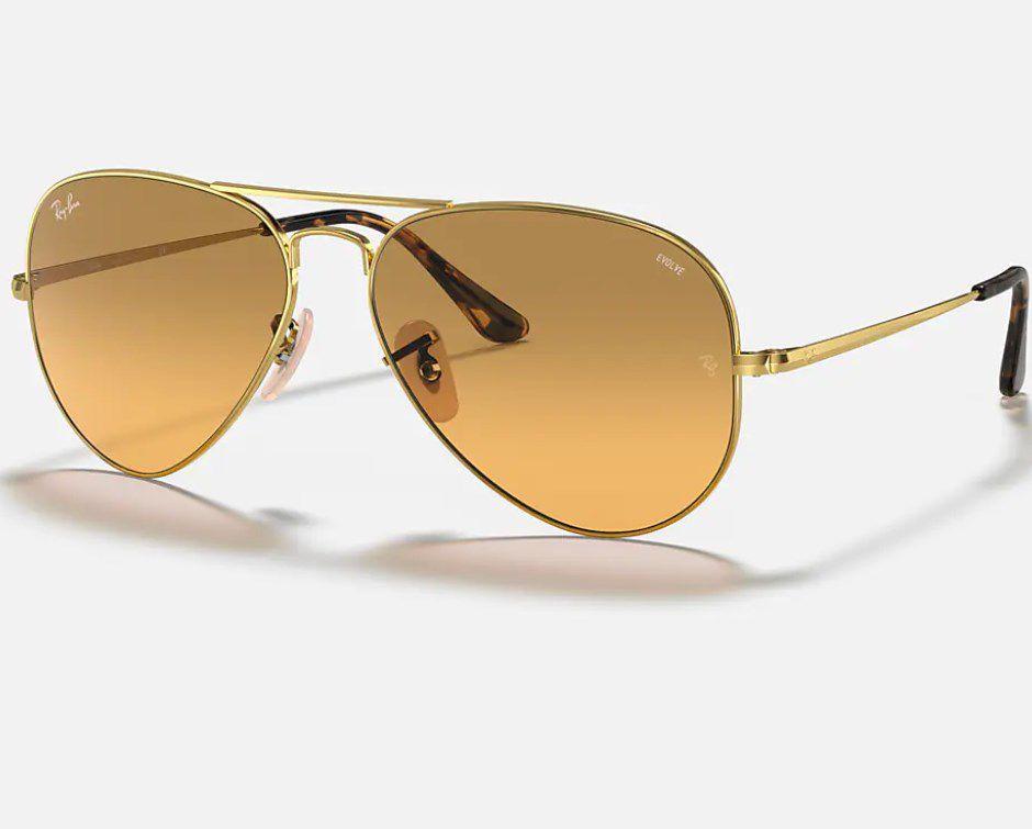 RayBan bis zu 50% auf verschiedene Sonnenbrillen & Gratis Express-Versand