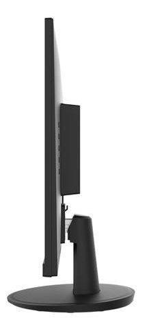 MSI PRO MP242VDE   23,8 Zoll Monitor mit IPS & 75Hz für 117€ (statt 155€)