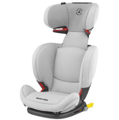 Maxi Cosi Kindersitz Rodifix AirProtect für 89,29€ (statt 149€)