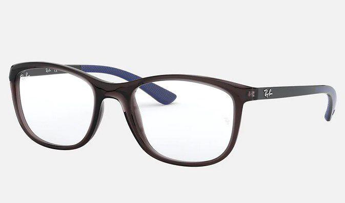 RayBan bis zu 50% auf verschiedene Sehbrillen & Gratis Express Versand
