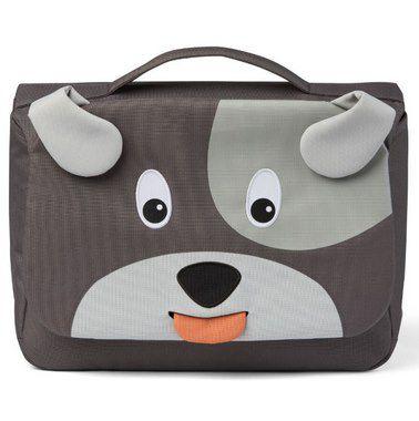 Affenzahn Vorschultasche / Rucksack Hund für 24,99€ (statt 43€)