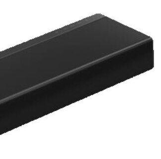 Panasonic SC-HTB400 – 2.1 BT Soundbar mit 160 Watt (RMS) für 148€ (statt 199€)