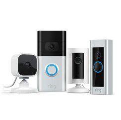 Prime Day: aktuelle Angebote für Echo, Ring, Blink, Kindle & co