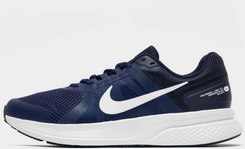 Nike Run Swift Herren für 39€ (statt 53€)