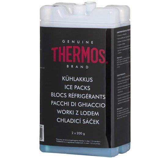 8er Pack: THERMOS 4082.000.200 Kühlakku für 9,99€ (statt 28€)
