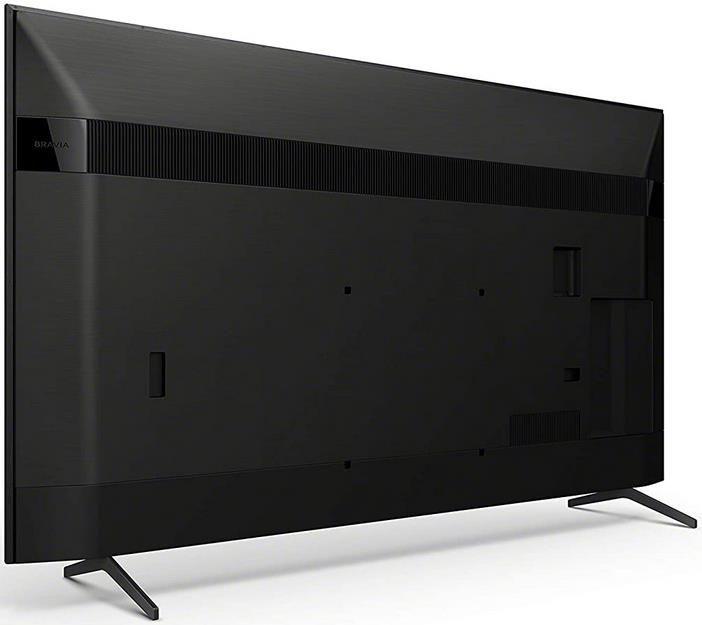 Sony Bravia KE 85XH8096   4K Ultra HD Fernseher   85 Zoll für 1.499€ (statt 1.800€)