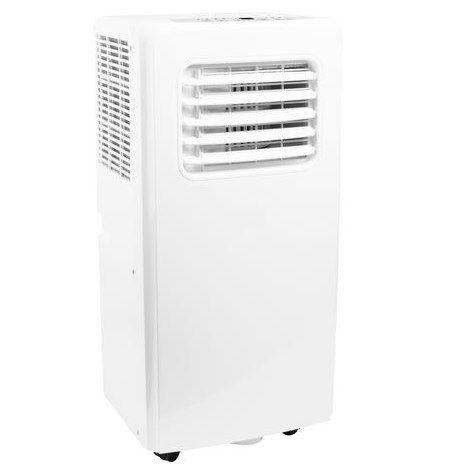 TRISTAR AC-5529 Klimagerät mit 9000 BTU für 219€ (statt 261€)