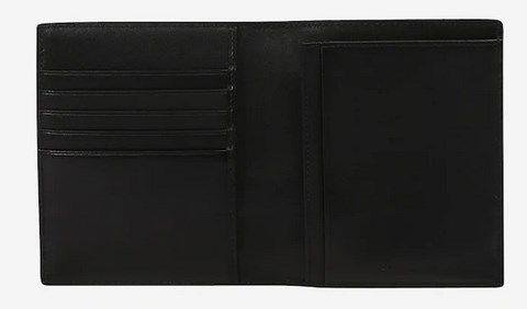 Tommy Hilfiger TH Metro Portemonnaie für 29,90€ (statt 45€)