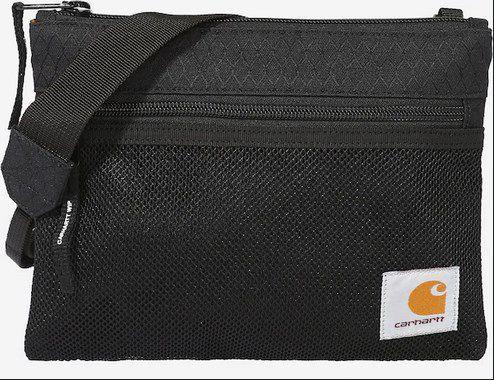 Carhartt WIP Umhängetasche Spey Strap für 31,43€ (statt 38€)