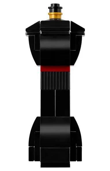 LEGO ICONIC 40174 Schachspiel für 58,49€ (statt 72€)