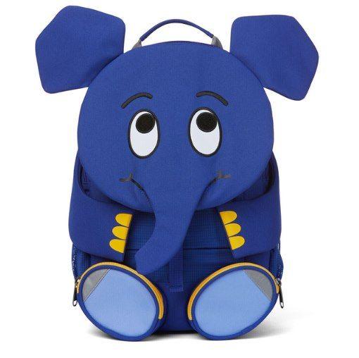 """Schnell? Affenzahn Große Freunde Rucksack """"WDR Elefant"""" für 32,99€ (statt 40€)"""