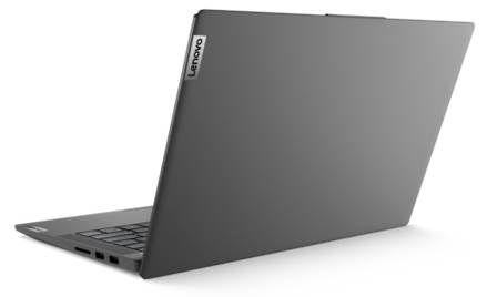 Lenovo IdeaPad 5 14ALC Notebook (Ryzen 5, 5500U, 8GB & 256GB SSD) für 459€ (statt 606€)