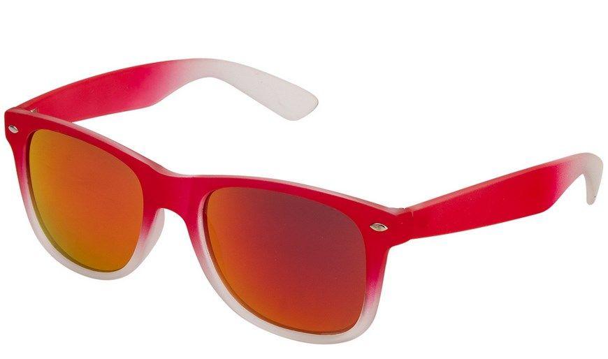 MSTRDS UV400 Sonnenbrille für 2,99€ (statt vorher 22€)