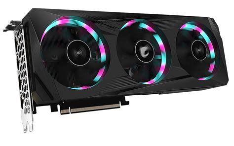 GigaByte GeForce RTX 3060 AORUS Elite 12GB für 983€ (statt 1034€)