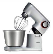 BOSCH MUM9D33S11 OptiMum Küchenmaschine für 327,72€ (statt 379€)