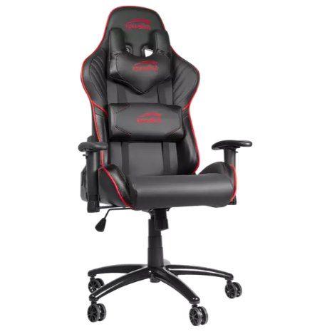 Speedlink Zayne Gaming Stuhl für 199,99€ (statt 240€)