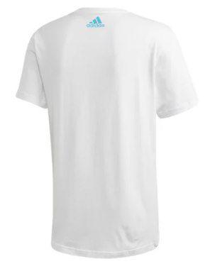 adidas EM 2020 Road to Wembley T Shirt für 15,94€ (statt 23€)