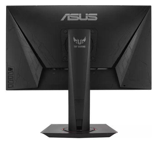 ASUS TUF VG24Q Gaming Monitor (24 FullHD, 144Hz) für 161,42€ (statt 202€)