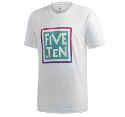 adidas 5.10 GFX Graphic Herren T-Shirt für 18,94€ (statt 23€)
