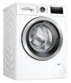 BOSCH WAU28R9A Frontlader Waschmaschine 9kg für 588,90€ (statt 709€)