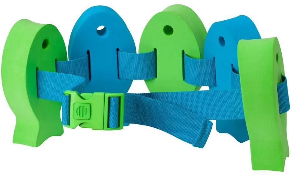 TECNOPRO   Kinder Schwimmhilfe Gürtel für 5,89€ (statt 16€)