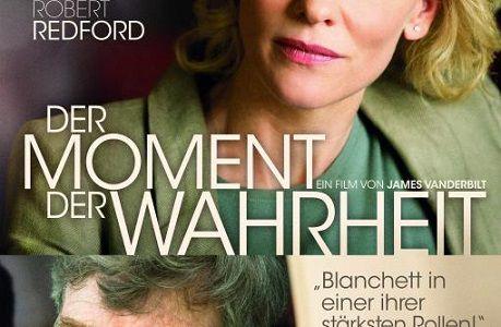 ServusTV: Truth   Der Moment der Wahrheit (IMDb 6,8/10) anschauen