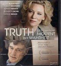 ServusTV: Truth – Der Moment der Wahrheit (IMDb 6,8/10) anschauen