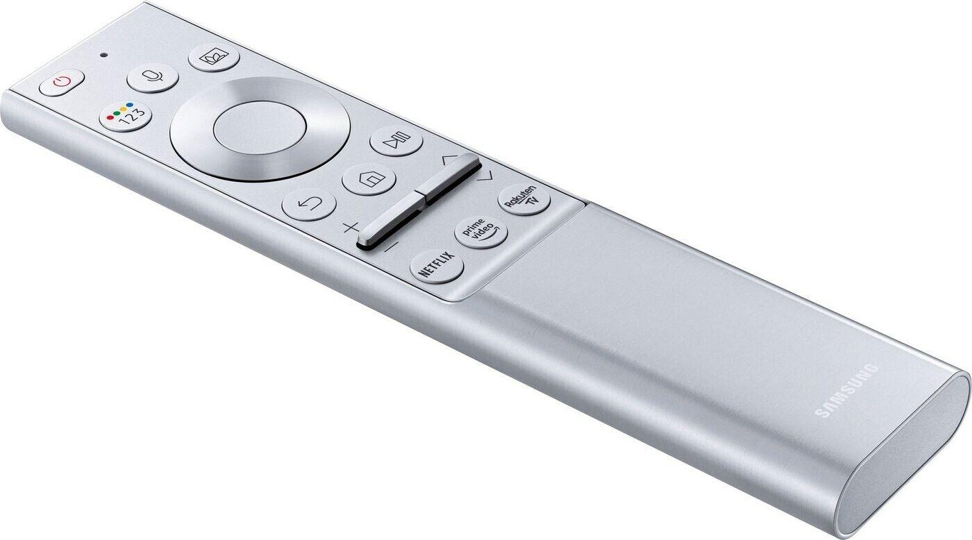 Samsung GQ65Q95TCT   65 Zoll QLED UHD Fernseher mit 120 Hz für 1.444€ + 150€ Coupom