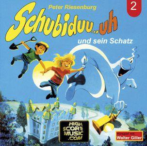 Schubiduu…uh – und sein Schatz kostenlos streamen