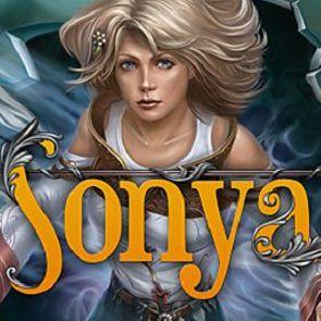 IndieGala: Sonya: The Great Adventure kostenlos