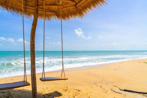 Seychellen: Hin  und Rückflug mit Etihad im Juli bis September von Zürich, München und Frankfurt ab 310€ inkl. Gepäck