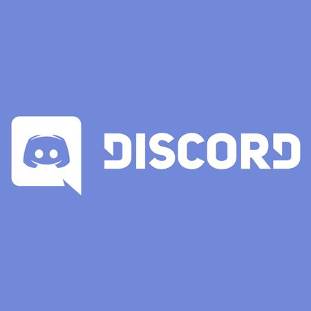 EpicGames – 3 Monate Discord Nitro gratis