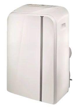 KOENIC KAC 3232 Klimagerät Weiß (Max. Raumgröße: 80 m³, EEK: A) für 297€ (statt 379€)