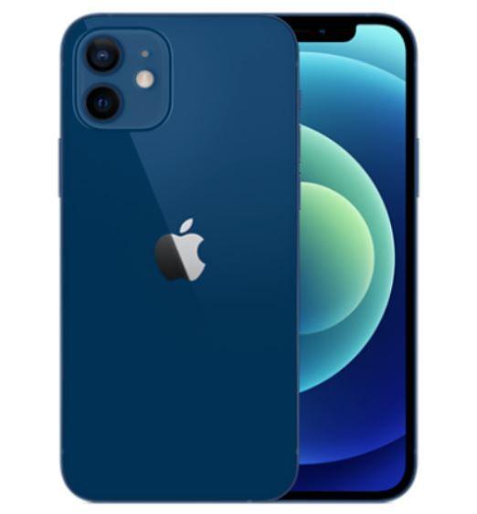 Apple iPhone 12 256GB div. Farben für 689€ (statt neu 875€) – Kundenretouren