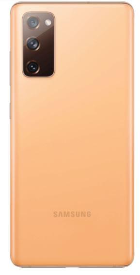 Samsung Galaxy S20 FE 128GB + Galaxy Fit2 für 1€ +Telekom AllNet 6GB Flat (21Mbit/s) für 19,99€ mtl.