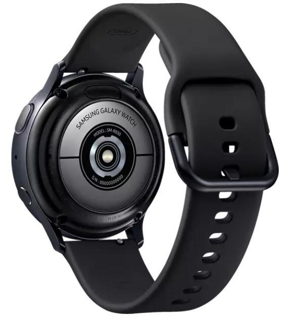 Samsung Galaxy Watch Active2 Smartwatch in 44mm für 119€ (statt 145€)