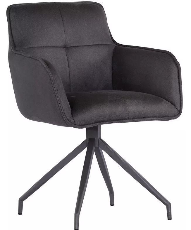 letzte Chance: Mömax mit 30% Rabatt auf fast alle Möbel   außer Sale