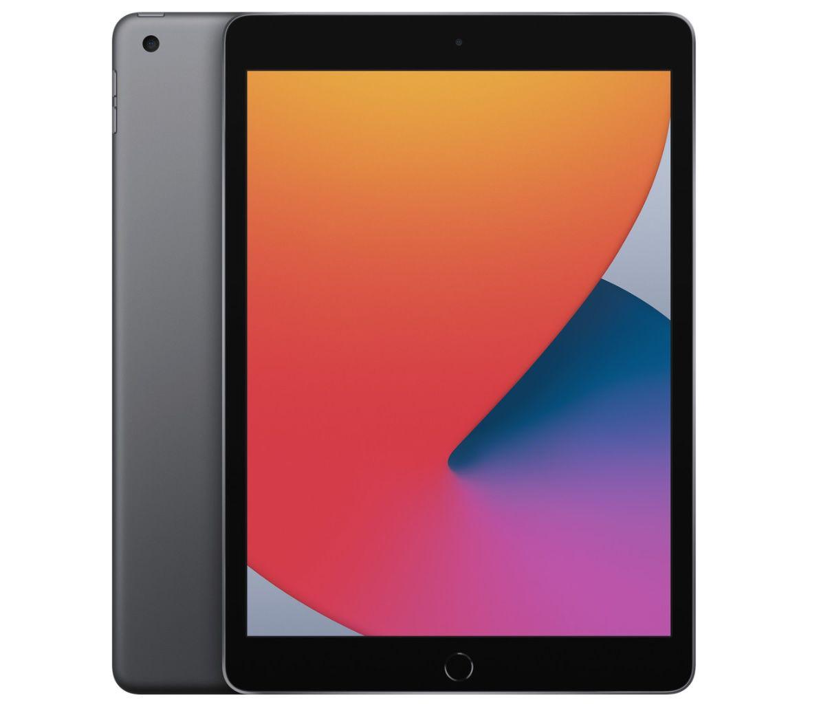 eBay: 10% Rabatt auf div. Elektronik/Technik/Gaming   z.B. Apple iPad (2020) 32GB für 314,91€ (statt 344€)
