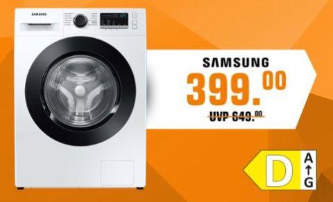 Saturn Mega Sale bis 30% Rabatt   z.B. 30% Rabatt auf Tonies Hörspiel Figuren