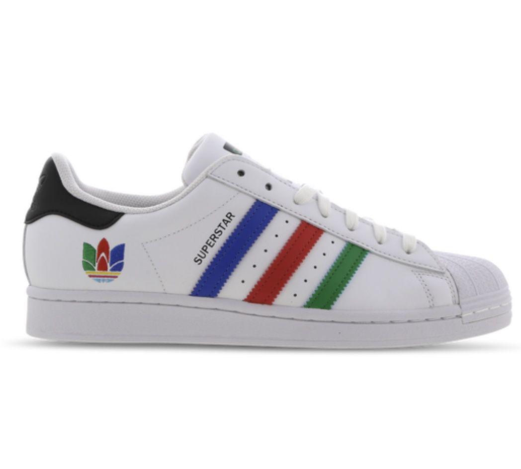 Sidestep Sale mit bis zu 50% Rabatt + VSKfrei ab 29,99€ – z.B Nike AIR MAX 90 Sneaker für 79,99€ (statt 108€)