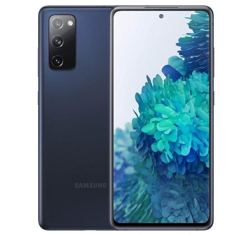 Samsung Galaxy S20 FE mit 256GB (!) für 29€ + Vodafone Allnet Flat mit 10GB LTE für 26,99€ mtl.