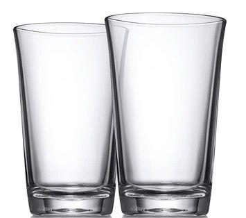 WMF Wasserkaraffe 1 Liter mit Kippdeckel inkl. 2 Gläser Basic für 29,99€ (statt 44€) oder ohne Gläser 19,99€