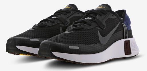 Nike Reposto Sneaker in Restgrößen für 39,99€ (statt 55€)