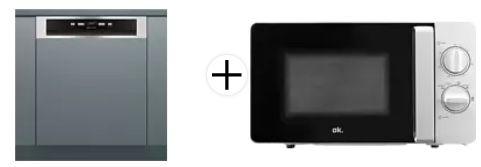 Saturn Geschenkaktion   z.B. Samsung GQ65Q80A Fernseher für 1.255€ + 150€ Coupon gratis dazu
